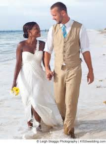 mens linen wedding attire semi formal s wedding attire colored linen suit matching vest and white shirt