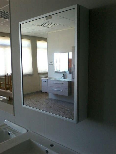 specchio da arredo specchiera arredo