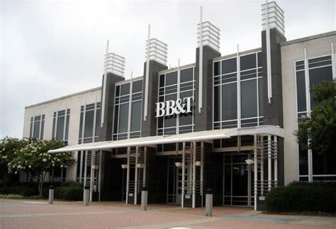 wake forest properties bbt university center