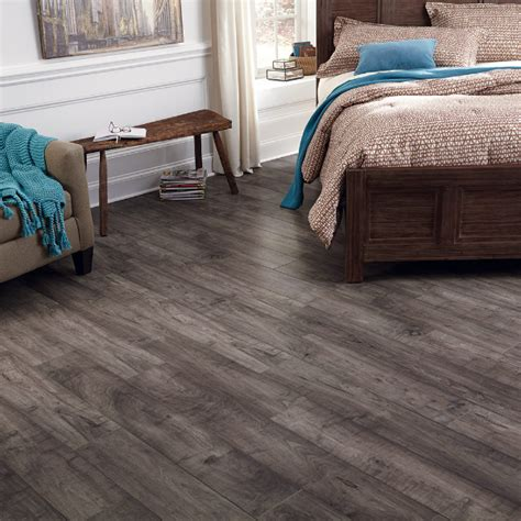 edmonton laminate flooring laminate floor installation laminate flooring in