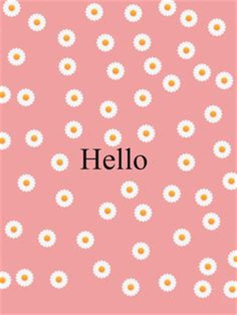 wallpaper ipad mini girly donut worry free wallpaper download for your iphone