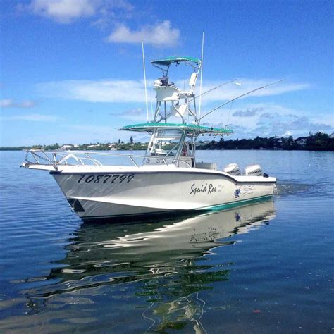 used ocean master boats for sale in florida ocean master new and used boats for sale