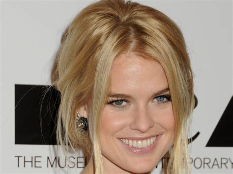 alice eve hd wallpapers alice eve wallpapers images photos pictures backgrounds
