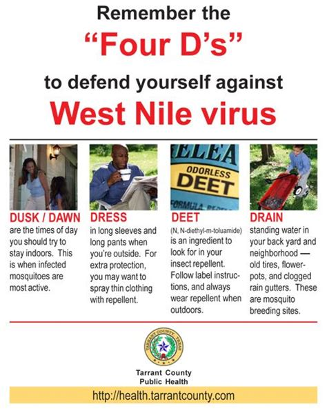 1000 images about interesting health news n facts on 1000 images about west nile virus on pinterest