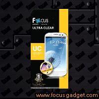 Oppo Mirror 5 Anti Gores Anti Shock Clear Screen Guard Protector ขาย ฟ ล มก นรอย focus ท กร น ราคา เร มต น 39 บาท focus