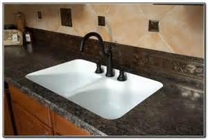 Laminate Vanity Top With Undermount Sink Commercial Bathroom Sinks And Countertops Bathroom