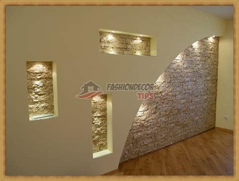 decor tips modern bathroom designs with decorative wall niche designs