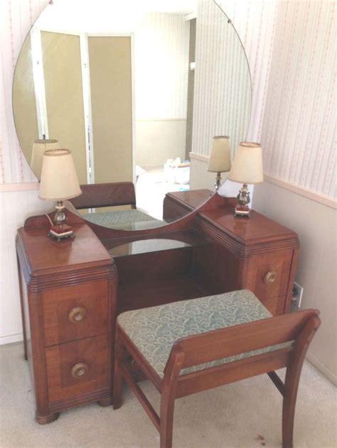 images  vintage furniture  diy ideas