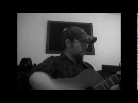 trace adkins every light in the house every light in the house is on trace adkins acoustic cover youtube