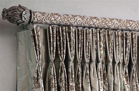 custom curtains perth custom sheer curtains perth nrtradiant com