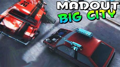 android modded apk madout2 bigcityonline mod apk infinite money android andropalace