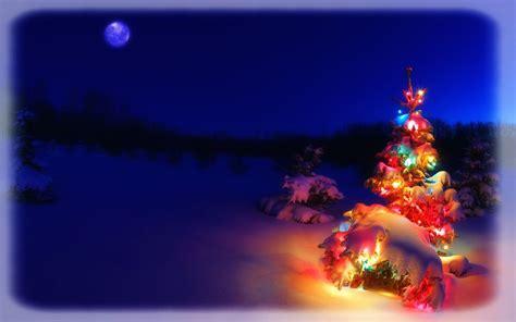 imagenes de paisajes invernales fondo de pantalla para navidad im 225 genes de primavera