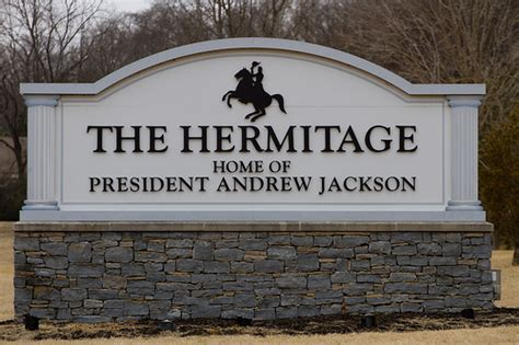 hermitage lighting nashville tennessee andrew jackson s hermitage nashville tennessee the