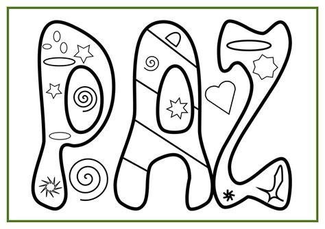 dibujos para todo dibujos de la paz banco de imagenes y fotos gratis dibujos dia de la paz