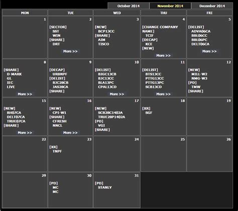 java swing calendar exle swing java display calendar like data stack overflow
