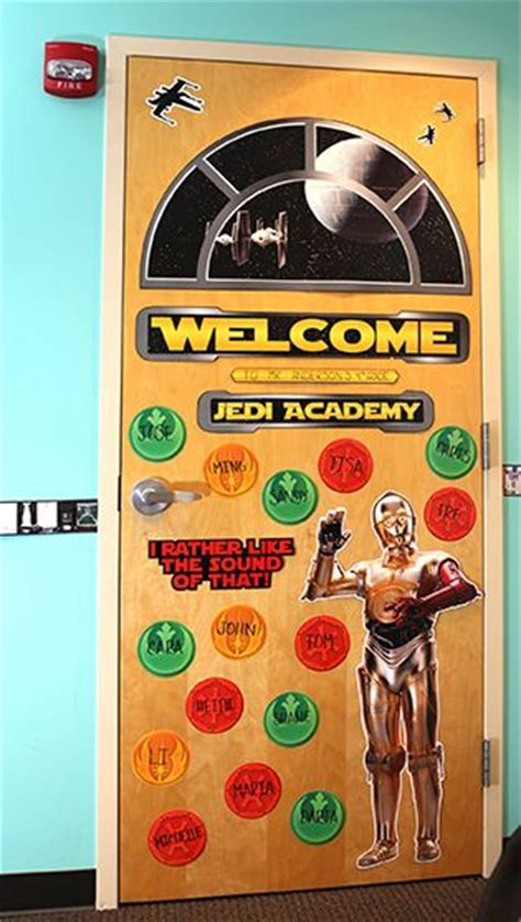 Wars Classroom Decorations by Best 25 Wars Classroom Ideas On
