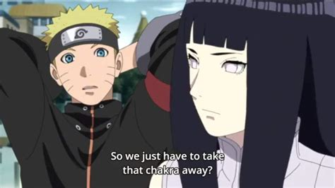 film naruto episode 500 does naruto episode 484 come before the last or after