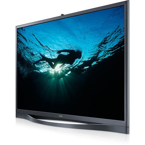 samsung 3d plasma tv ps64f8500ar buy samsung 3d plasma tv ps64f8500ar at lowest price