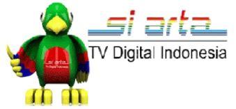 Tv Digital Siarta seputar televisi digital teresterial di indonesia cara