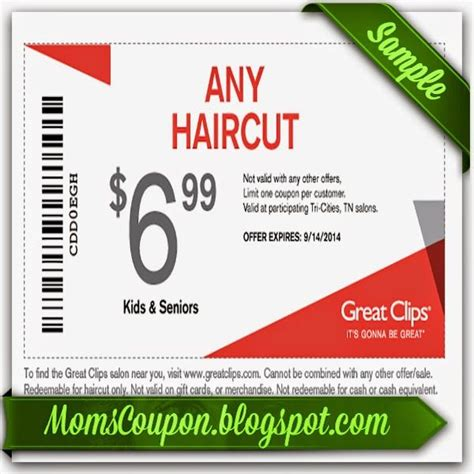haircut coupons orem utah best 25 great clips coupons ideas on pinterest creative