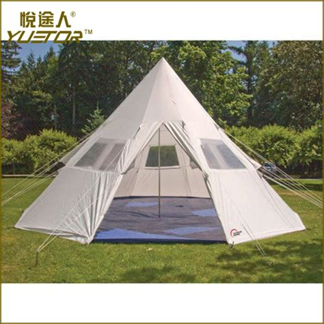 tents for sale professional used canvas tents for sale with ce