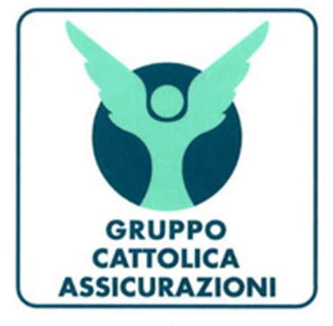 agenzia per la mobilit metropolitana cattolica assicurazioni agenzie torino