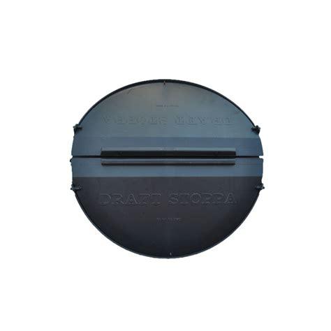 bathroom exhaust fan draft blocker draft stoppa ceiling exhaust cover bunnings warehouse