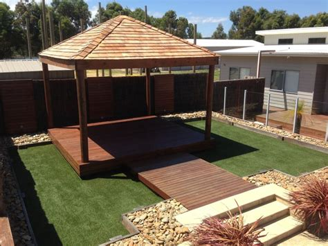 backyard hut 11 best ideas about bali huts on pinterest pool cabana