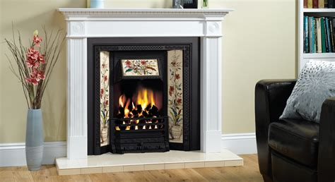 hearth fireplace tiles hearth fireplace tiles 28 images fireplace hearth