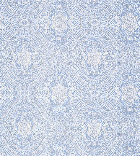 block print wallpaper block print wallpaper tulsi block print wallpaper by thibaut jane clayton