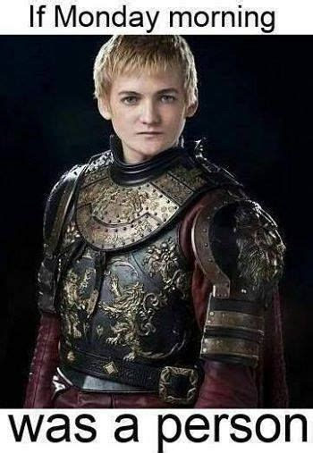 Joffrey Memes - the rpgpundit did game of thrones start as a gurps