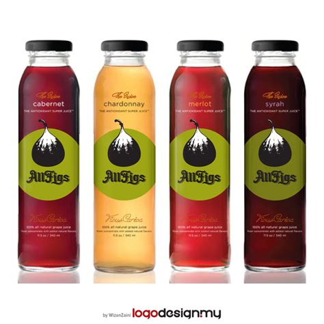 label design malaysia visual sle bottle label malaysia online logo