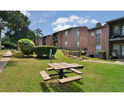 1 bedroom apartments in huntsville tx 2 beds woodcreek apartments 1235 josey st huntsville tx 2930903375 apartment