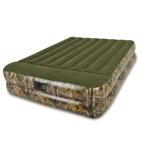 112 best air mattress images on air mattress at walmart and deco