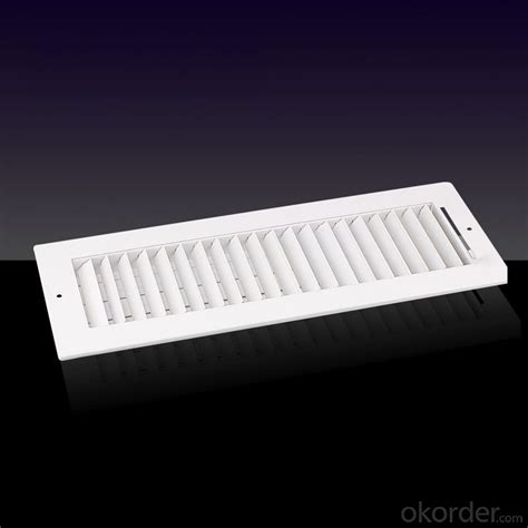 return air linear diffuser buy linear air return vent diffuser ceiling use grilles