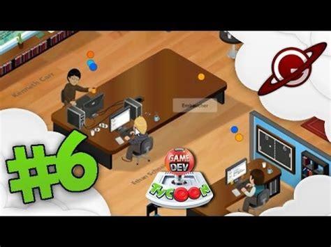 game dev tycoon multiplayer mod tutorial full download gta v pc firefighter mod v1 8r 01 de retour