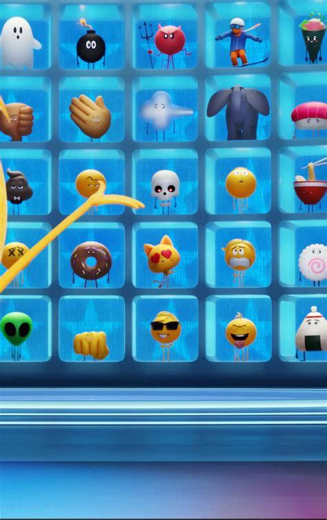 emoji wallpaper iphone 5c the emoji movie 2017 hd 8k wallpaper