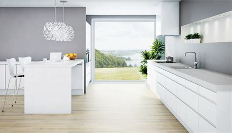 nordic kitchens nordic kitchen design inspiration