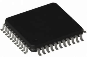Mikrokontroler Atmega16 Atmega16a Dip40 mikrokontrolery 187 atmega16a 174 187 szukaj elecena pl wyszukiwarka element 243 w elektronicznych