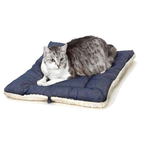 inexpensive dog beds cheap dog beds mats pads lifetime guarantee