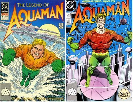 charlin s legends of atlantis volume 1 books aquaman volume 3 1 5 series 187 comics free comics