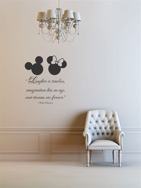 disney wall sticker 17 best images about picture wall on disney picture walls and walt disney