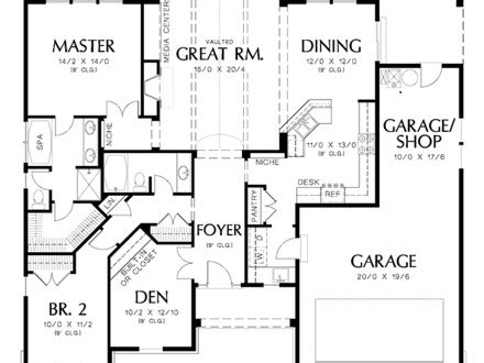 one story mansion floor plans custom 2 story house plans beautiful luxury house plans