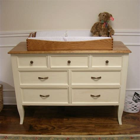 Wood Changing Table Dresser Changing Table Dresser Topper Wooden Thebangups Table Best Choice Changing Table Dresser Topper