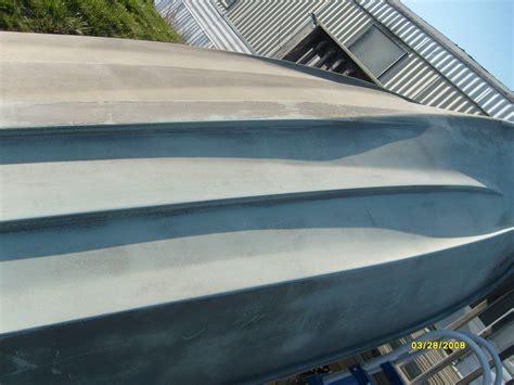sears gamefisher flat bottom boat 12 foot jon boat car interior design
