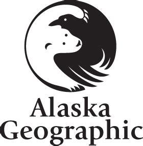 design graphics alaska graphics anchorage logos logo design corporate identity alaska