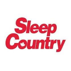 Springmade Mattress by Sleep Country Madrasser 1278 The Queensway Etobicoke