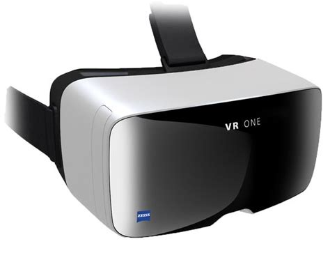 Reality Vr I One For Smartphone vr one from carl zeiss is a 99 reality headset that uses your phone liliputing