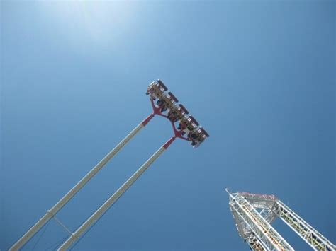 extreme swing valley fair xtreme swing picture of valleyfair shakopee tripadvisor
