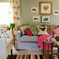 country living home decor modern furniture 2013 country living room decorating